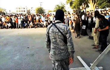 القوات المحررة تتقدم نحو منبج في سوريا