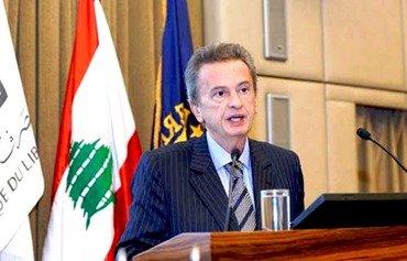 لبنان يتعهد بمواصلة مكافحة تمويل الإرهاب