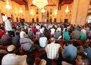 خطباء المساجد في لبنان يروجون للإسلام المعتدل