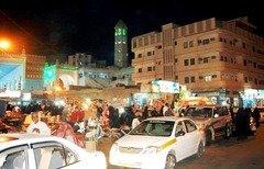 Instauration d'un plan conjoint de sécurité pour Hadramaut au Yémen