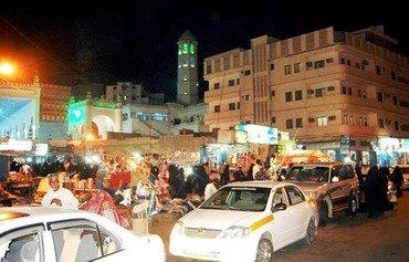 اليمن يطبق خطة أمنية مشتركة في حضرموت