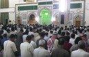 علماء مسلمون يرفضون منع داعش لصلاة التراويح