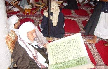 Le Yémen réglemente la collecte de la zakat