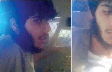 عربستان سعودی با خطر انحراف جوانان به سمت داعش مواجه است