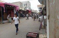 پیروزی نیروهای یمن در برابر القاعده در ابین