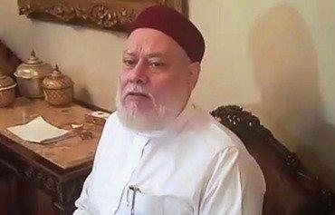 Egyptian clerics say Gomaa attack will backfire on extremists