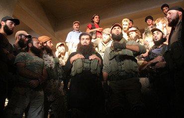 تورط حزب الله في سوريا يسبب عدم الاستقرار للبنان