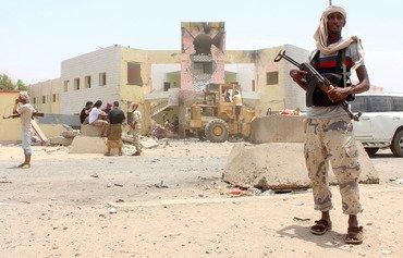 المنتدى اليمني يدعو إلى إحلال السلام