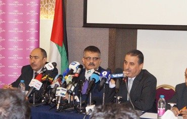 الإعلام العربي يدعو لخطة موحدة لمكافحة الارهاب