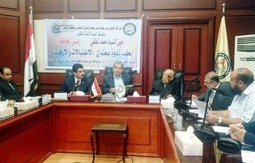 ندوة في القاهرة تبحث بلجوء الجماعات المتطرفة للاغتيالات