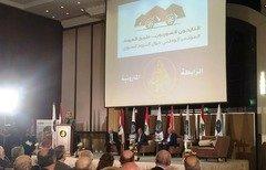 لبنان يدرس حلولا لعودة اللاجئين السوريين