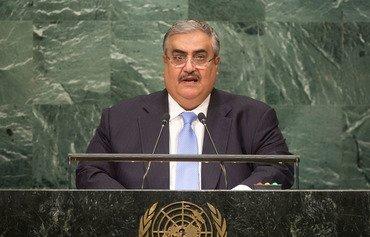 البحرين تسعى إلى توحيد جهود دول مجلس التعاون الخليجي لوقف تدخل إيران