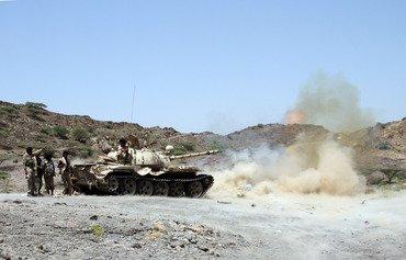 التدخل الإيراني في اليمن يدعم تصاعد التطرف