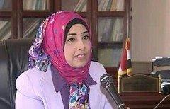 Le Yémen aux prises des aggravations des problèmes dans le système de l'éducation