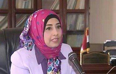 اليمن يكافح المشاكل المتفاقمة في نظام التعليم