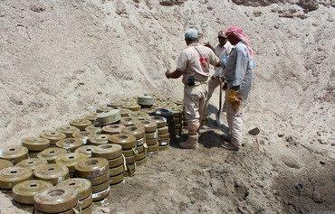محللون: الحوثيون يشكلون قطبا محوريا في لعبة إيران الإقليمية