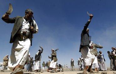 التدخل الإيراني يهدد بشرخ النسيج الاجتماعي في اليمن