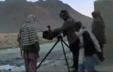 إيران تستميل أعداء مفترضين لها في أفغانستان
