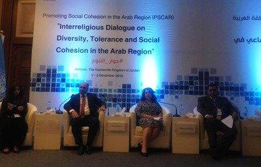 علماء: على المجتمعات العربية معالجة الطائفية