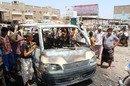 Al-Qaïda au Yémen confronté à des grèves et des désertions
