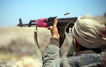 إيران تستخدم الحوثيين لتقويض السلام في اليمن