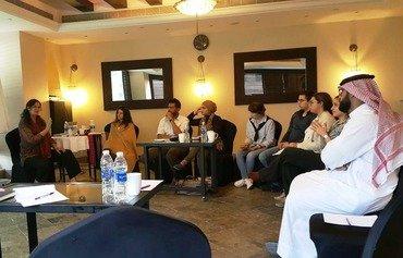 ورشة عمل في المنامة لتعزيز السلام والتعاطف