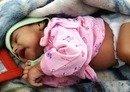 منظمة الصحة العالمية: اليمن معرّض لخطر انتشار وباء الكوليرا