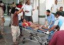 به دنبال حمله مرگباری که داعش مسئولیت آن را برعهده گرفت یمن وعده مجازات داد