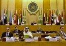 Les ministres arabes signent des accords de lutte contre le terrorisme