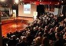 مبادرة تسعى لجعل لبنان مركزاً للحوار