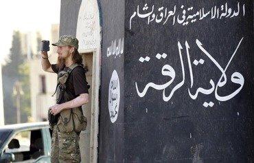 دار الإفتاء تحذر من انتقال مقاتلي داعش إلى القاعدة
