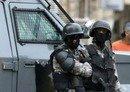 الأردن يجدد تعهده بمحاربة داعش بعد هجمات الكرك