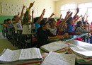 وزیران آموزش عرب خواهان اصلاحات شدند