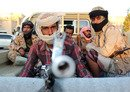 Yémen: le travail reprend à Shabwa après Al-Qaïda