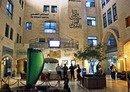 Jordan seeks to boost medical tourism amid regional unrest