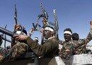 افزایش سربازگیری کودکان توسط حوثی های تحت حمایت ایران