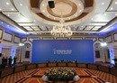 Les pourparlers d'Astana se terminent par une trêve syrienne
