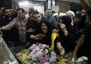 رشد فزاینده مخالفت داخلی با حزب الله در ارتباط با نقش این حزب در سوریه