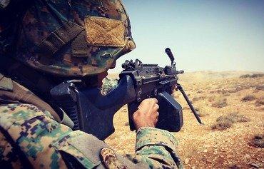 لبنان يحبط عمليتين لداعش في بيروت وطرابلس