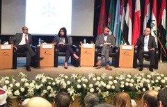 مراكز مكافحة التطرف العربية توحد جهودها
