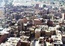 L'Égypte renforce la réglementation de location d'appartements dans un contexte d'infiltration terroriste