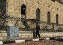 درخواست نماینده های مجلس برای اصلاح واکنش نظام عدالت کیفری به تروریسم