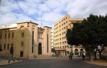 لبنان يحبط مخططاً لداعش لاستهداف وسط بيروت