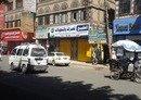 Le Yémen prend des mesures pour contrer la baisse de valeur du riyal