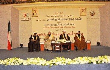 مجلس التعاون الخليجي يبحث بإنشاء جيش إلكتروني لمكافحة الإرهاب
