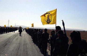 ميليشيات مدعومة من إيران تجند باكستانيين وأفغان للقتال في سوريا
