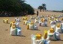 هشدار سازمان ملل متحد در مورد قحطی و درخواست کمک امدادی برای یمن