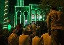 علماء السنة في لبنان يتمسكون بالاعتدال
