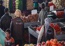 صعوبات داعش المالية تقوّض جهوزيتها القتالية