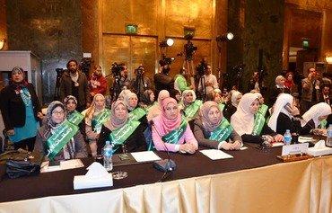 مؤتمر إسلامي في القاهرة لنشر السلام
